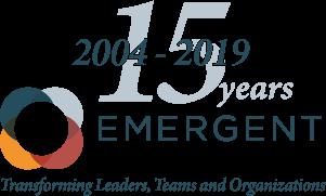 Emergent15_rweb