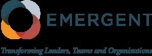 emergent-logo-tagline