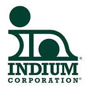 indium-new