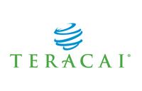 teracai-new
