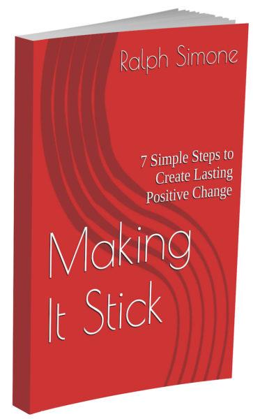 MakingitStick