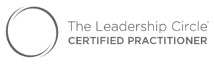 TLC Marketing Kit_TLC Certified Practitioner Logo Gray