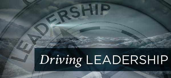 DrivingLeadership_sm