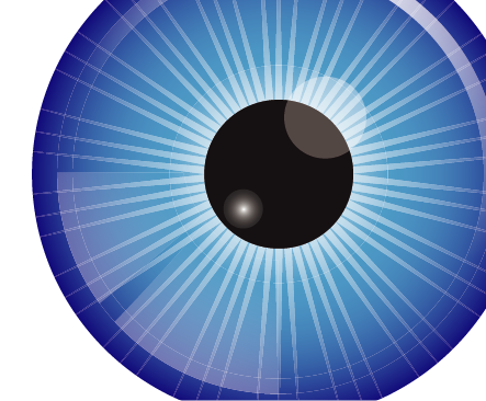 TheEmergentWay-v3_eye